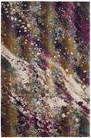 RAD111A - Radiance 5ft-1in X 7ft-6in