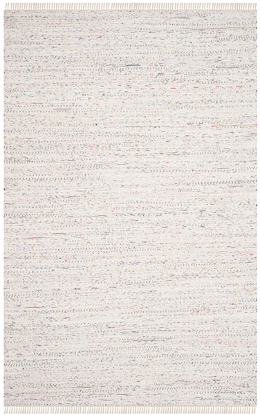 Rug Rar121g Rag Area Rugs By Safavieh