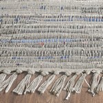 RAR121A - Rag Rug 8ft X 10ft