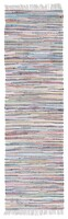 RAR121M - Rag Rug 2ft-3in X 8ft