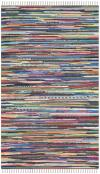 RAR121M - Rag Rug 3ft X 5ft