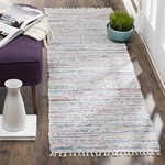 RAR125D - Rag Rug 2ft-3in X 8ft