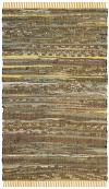 RAR127H - Rag Rug 3ft X 5ft