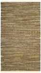 RAR127H - Rag Rug 5ft X 8ft