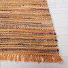 RAR127N - Rag Rug 5ft X 8ft