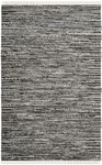 RAR128A - Rag Rug 5ft X 8ft