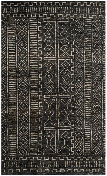RLR5112A Kenya