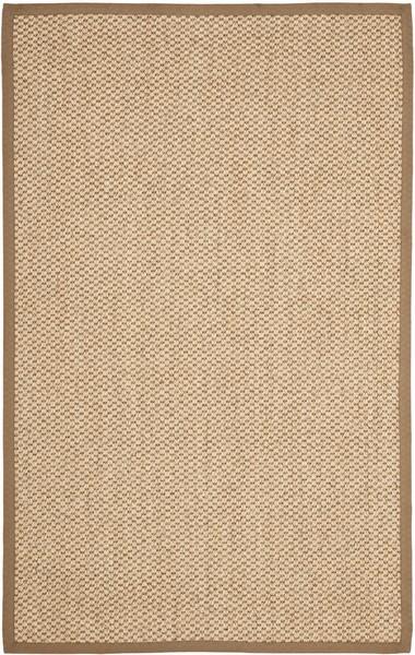 RLR5421B Patmore Sisal