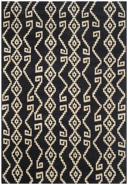 Rug Rlr6411a Catalonia Ralph Lauren Area Rugs By Safavieh
