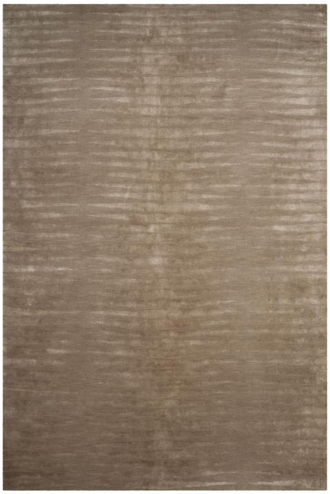 Rug Rlr6720b Ayumi Stripe Ralph Lauren Area Rugs By Safavieh