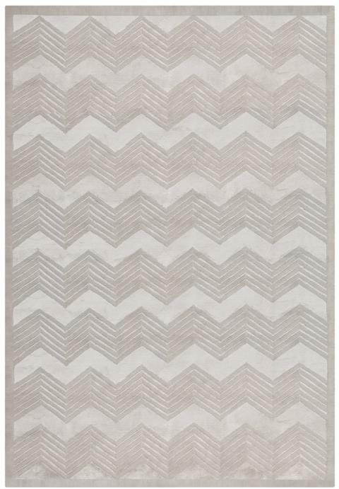 Rug Rlr6725g Monroe Chevron Ralph Lauren Area Rugs By