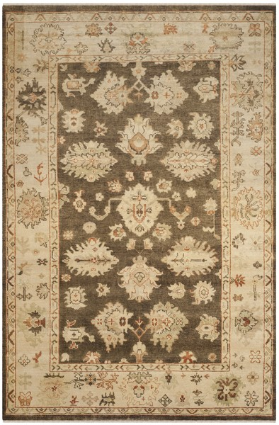 Rug Rlr6845a Langford Ralph Lauren Area Rugs By Safavieh