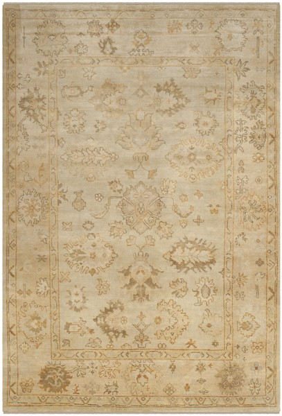 Rug Rlr6845c Langford Ralph Lauren Area Rugs By Safavieh