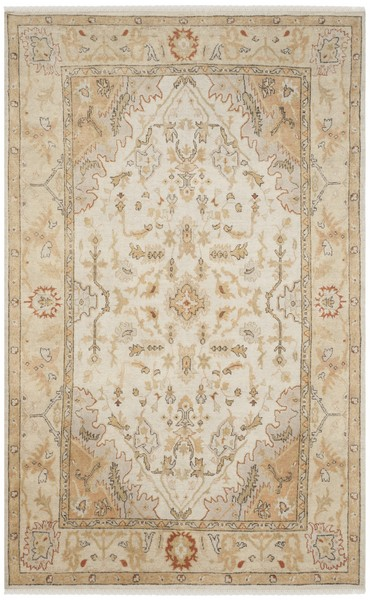 Rug Rlr6953a Norwich Ralph Lauren Area Rugs By Safavieh