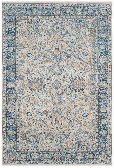 Rug RLR8285A Imogen - Ralph Lauren Area Rugs by Safavieh on waterford area rugs, chanel area rugs, kate spade area rugs, horchow area rugs, jonathan adler area rugs, suzanne kasler area rugs, nina campbell area rugs, z gallerie area rugs, lexington area rugs, victoria hagan area rugs, barbara barry area rugs,