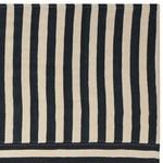 """RLR2867B Canyon Stripe Patch - Ralph Lauren 8' 0"""" x 10' 0"""""""