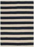 "RLR2868B Canyon Stripe - Ralph Lauren 2' 0"" x 3' 0"""