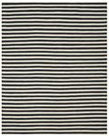 "RLR2868B Canyon Stripe - Ralph Lauren 8' 0"" x 10' 0"""