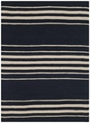 """RLR2869B Bluff Point Stripe - Ralph Lauren 2' 0"""" x 3' 0"""""""