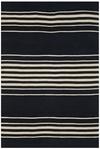 """RLR2869B Bluff Point Stripe - Ralph Lauren 4' 0"""" x 6' 0"""""""
