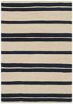 "RLR2870B Sagaponeck Stripe - Ralph Lauren 2' 0"" x 3' 0"""
