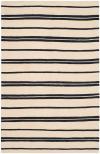 "RLR2870B Sagaponeck Stripe - Ralph Lauren 4' 0"" x 6' 0"""