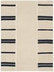 "RLR2871B Sagaponeck Stripe Patch - Ralph Lauren 2' 0"" x 3' 0"""