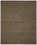"RLR3432B Ponderosa Weave - Ralph Lauren 8' 0"" x 10' 0"""