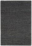 """RLR3432C Ponderosa Weave - Ralph Lauren 2' 0"""" x 3' 0"""""""