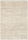 "RLR3432D Ponderosa Weave - Ralph Lauren 2' 0"" x 3' 0"""