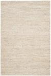 "RLR3432D Ponderosa Weave - Ralph Lauren 4' 0"" x 6' 0"""