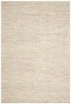 "RLR3432D Ponderosa Weave - Ralph Lauren 6' 0"" x 9' 0"""