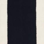 """RLR4151A Fitzgerald Border - Ralph Lauren 2' 0"""" x 3' 0"""""""