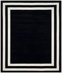 """RLR4151A Fitzgerald Border - Ralph Lauren 8' 0"""" x 10' 0"""""""