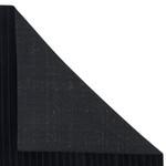 RLR4153A Upper Deck - Ralph Lauren