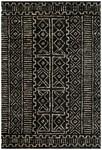 RLR5112A Kenya - Ralph Lauren 4' X 6'