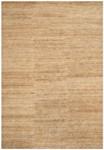 """RLR5116A Sedona - Ralph Lauren 6' 0"""" x 9' 0"""""""
