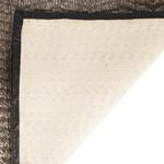 """RLR5228D - Ralph Lauren 5' 0"""" x 8' 0"""""""