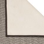 """RLR5228D - Ralph Lauren 8' 0"""" x 11' 0"""""""