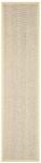 """RLR5229A - Ralph Lauren 2' 0"""" x 8' 0"""""""