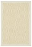 """RLR5421A Patmore Sisal - Ralph Lauren 2' 0"""" x 3' 0"""""""