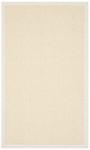 """RLR5421A Patmore Sisal - Ralph Lauren 3' 0"""" x 5' 0"""""""