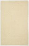 """RLR5421A Patmore Sisal - Ralph Lauren 5' 0"""" x 8' 0"""""""