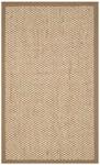 "RLR5421B Patmore Sisal - Ralph Lauren 3' 0"" x 5' 0"""