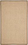 "RLR5421B Patmore Sisal - Ralph Lauren 5' 0"" x 8' 0"""