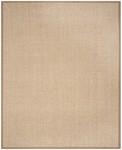 "RLR5421B Patmore Sisal - Ralph Lauren 8' 0"" x 10' 0"""