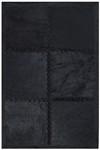 """RLR5918D Douglas - Ralph Lauren 2' 0"""" x 3' 0"""""""