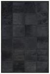 """RLR5918D Douglas - Ralph Lauren 4' 0"""" x 6' 0"""""""
