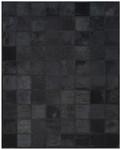 """RLR5918D Douglas - Ralph Lauren 8' 0"""" x 10' 0"""""""