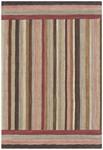 RLR6016A Martine Stripe - Ralph Lauren 2' X 3'